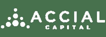 Accial Capital
